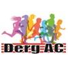 derg_ac_logo_clarisfordpark