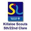 killaloe_scouts_clarisfordpark