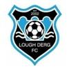 loughdergfc_logo_clarisfordpark